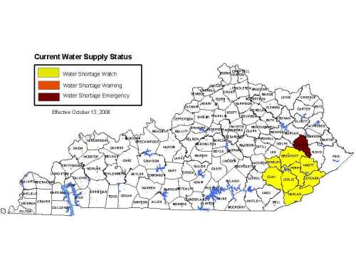 drought-map-of-kentucky