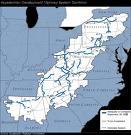 appalachian-regional-commission-development-corridors