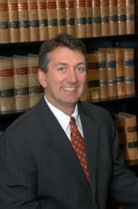 Jeffrey M. Sanders